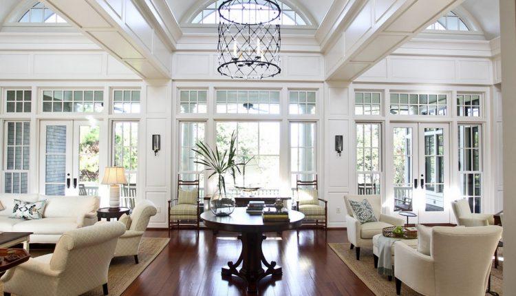 Quick Interior Decor