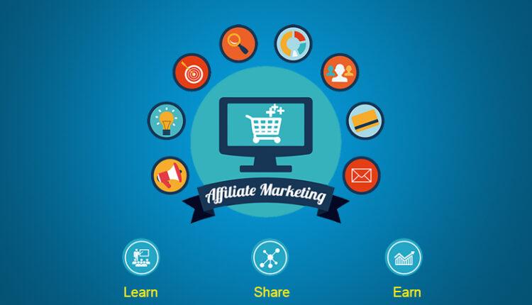 affiliate marketing0