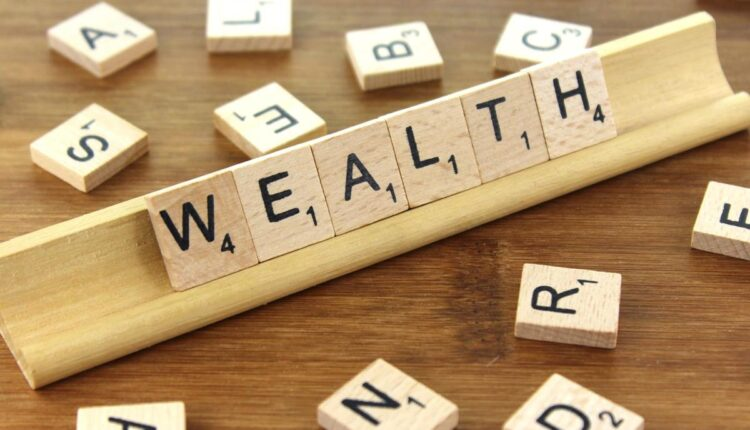 wealth (1)