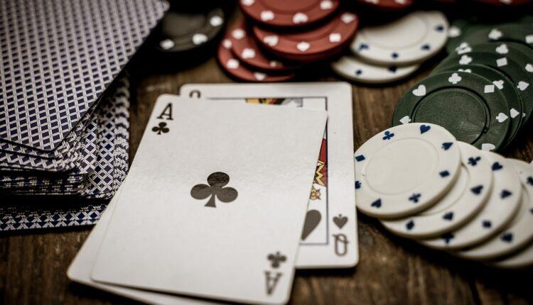 Online Casino Games7