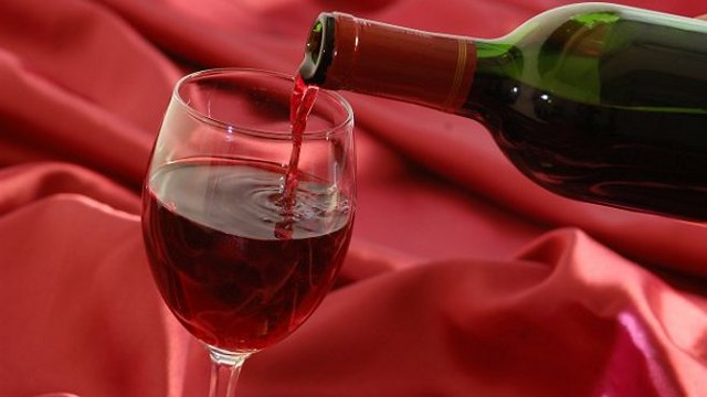 Red Wine in Terms of Well-Being