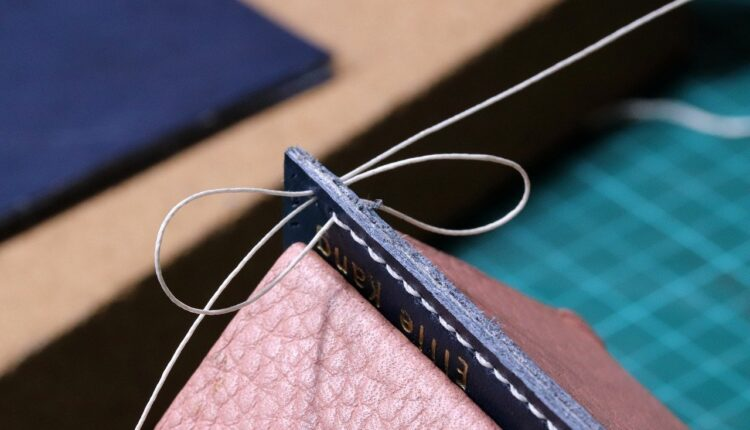 Leather Craft1
