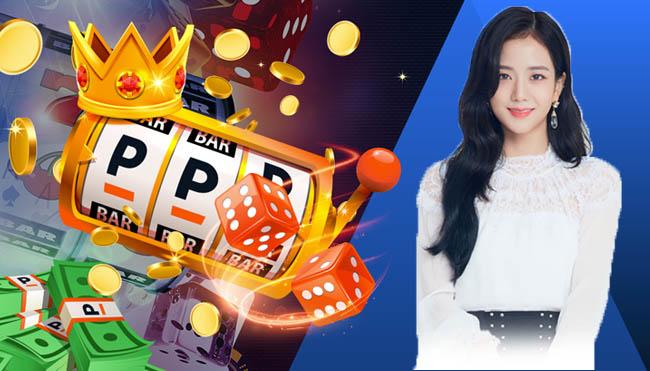 Slot Gambling4